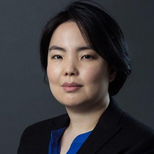Adriane Nakagawa Baptista