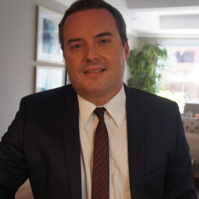 Alexandre-Zavaglia