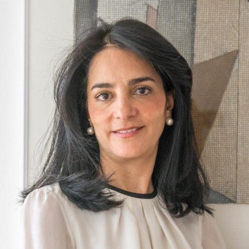 Flávia Rahal