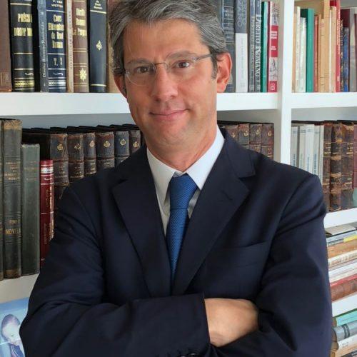 JosÇ Roberto de Castro (enviado pelo prof)