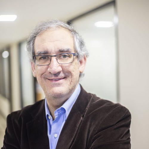 Luís Carlos Moro