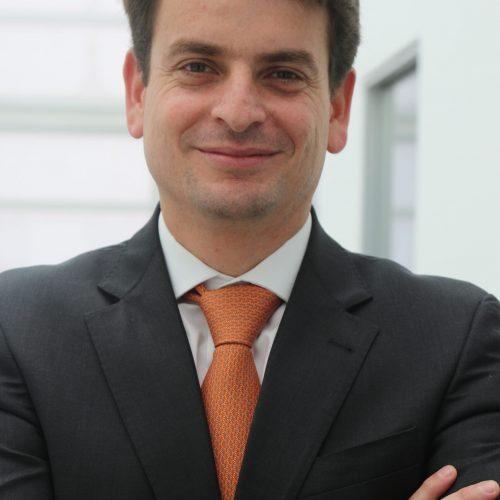 Renato Cury 06.07