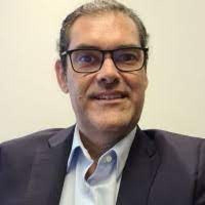 Rodrigo Nabuco
