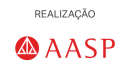 logo-aasp-menu