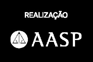 logo-aasp rodape